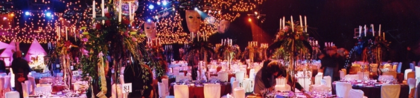 Company Christmas Party Ideas.Christmas Party Ideas Corporate Christmas Parties