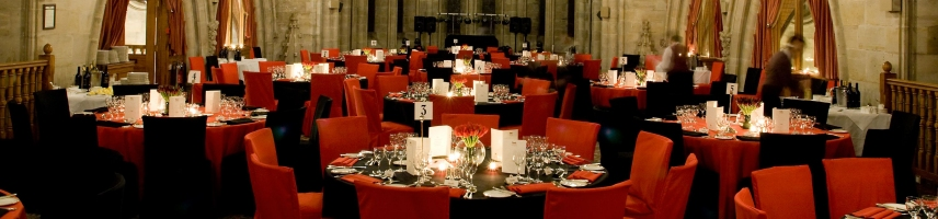 Corporate parties and corporate event planners SN2R